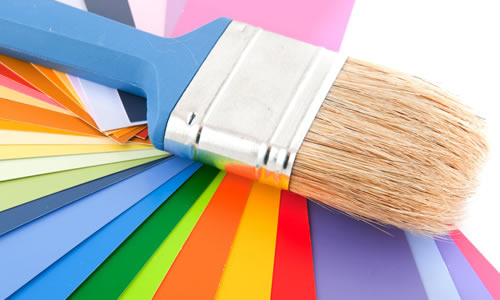 Interior Painting in Bloomington IN Painting Services in Bloomington IN Interior Painting in IN Cheap Interior Painting in Bloomington IN